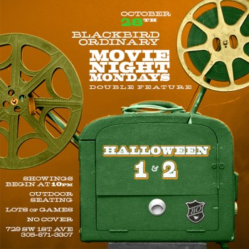 movienight_halloween