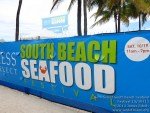 southbeachseafoodfestival101913-002