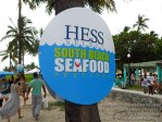 southbeachseafoodfestival101913-004