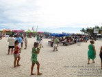southbeachseafoodfestival101913-008
