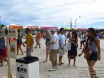 southbeachseafoodfestival101913-011