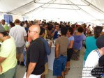 southbeachseafoodfestival101913-021