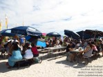 southbeachseafoodfestival101913-025