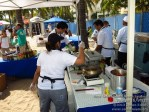 southbeachseafoodfestival101913-034
