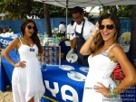 southbeachseafoodfestival101913-040