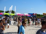 southbeachseafoodfestival101913-094