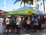 southbeachseafoodfestival101913-099