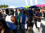 southbeachseafoodfestival101913-105