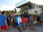 southbeachseafoodfestival101913-112