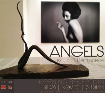 Angels-Flyer3-small-2