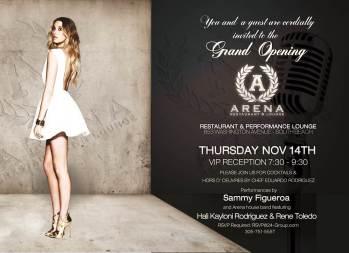 Arena_Lounge_Invitation