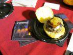 Burgerliscious-004