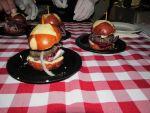 Burgerliscious-038