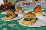 Burgerliscious-076