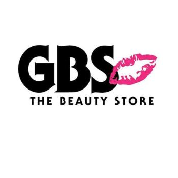 GBS-The-Beauty-Store-Logo1