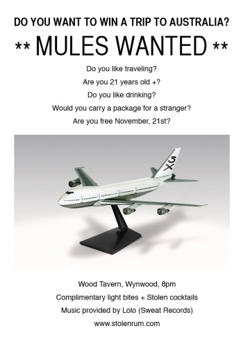 MULES-WANTED-POSTER_Wood_V3