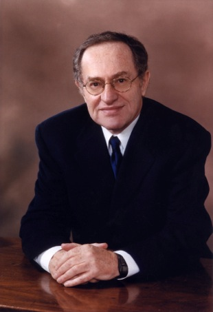 Professor-Alan-Dershowitz