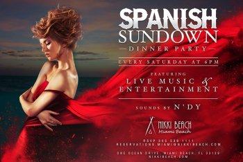 Spanish_Sundown