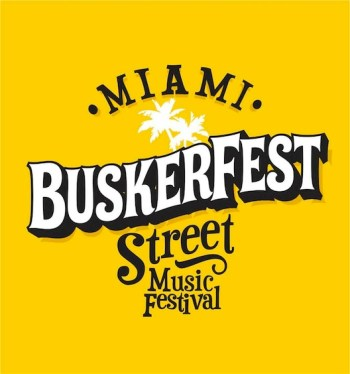 buskerfest-2