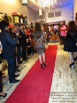 fashionrunwayeventtouchboutique112113-076