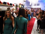 fashionrunwayeventtouchboutique112113-191