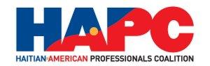 hapc_logo