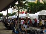 southmiamiartfestival110213-056