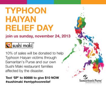 typhoonRelief_SocialMedia_FORPOSTING-1