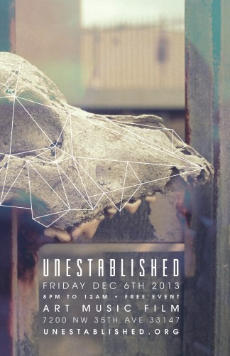 unestablished-01