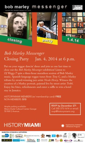 Bob-Marley-Closing-Party3