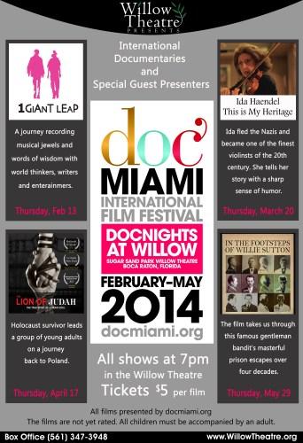 DocNights-at-Willow1