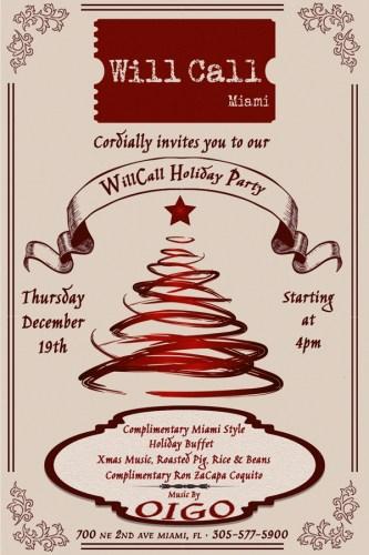 HolidayParty_Invitation-2