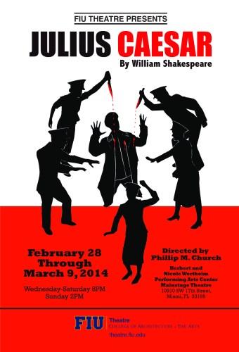Julius-Caesar-postcard-front-HR-page-0