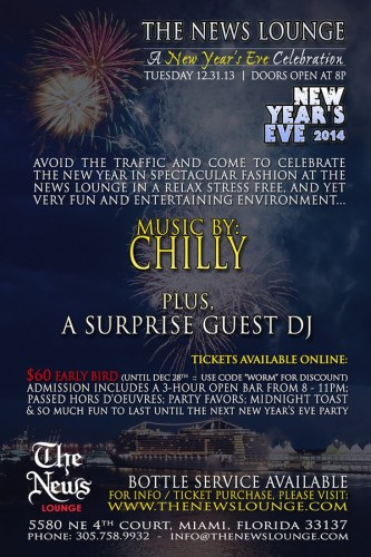 New Year's Eve flyer - back - 800px