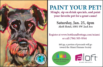 Paint-your-dog-01.21.2014