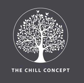 TCC_Logo1