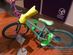 artcycleexhibitionbikesbecomeartexhibitopening012314-029