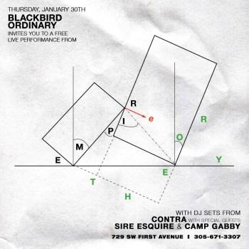 blackbird_empire130