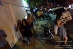wynwoodartwalk011114-140
