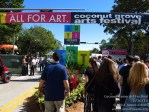 140215 Coconut Grove Art Festival_00003