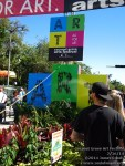 140215 Coconut Grove Art Festival_00004