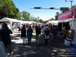 140215 Coconut Grove Art Festival_00005