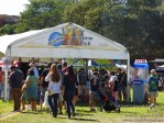 140215 Coconut Grove Art Festival_00008