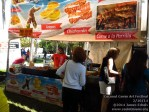 140215 Coconut Grove Art Festival_00013