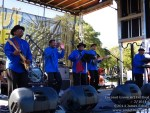 140215 Coconut Grove Art Festival_00022