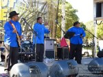 140215 Coconut Grove Art Festival_00028