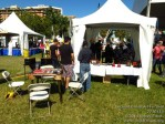 140215 Coconut Grove Art Festival_00034