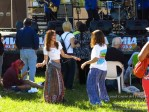 140215 Coconut Grove Art Festival_00040