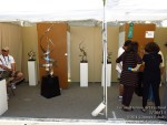 140215 Coconut Grove Art Festival_00052