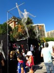 140215 Coconut Grove Art Festival_00054
